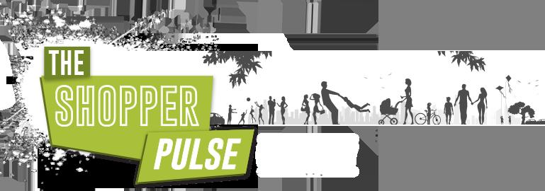 The Shopper Pulse Community